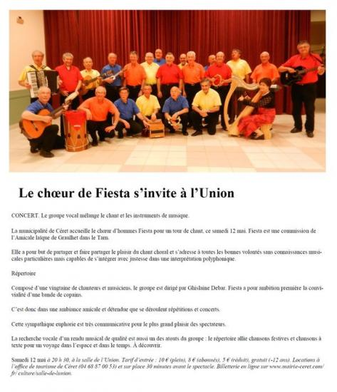 2018_05_Fiesta_Ceret_Independant_pti
