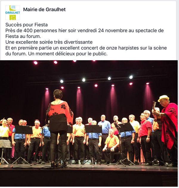 2017 concert harpes fiesta pti