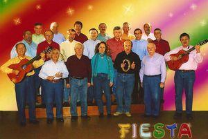 fiesta-2003-5-fevrier-pti2.jpg