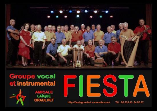 Fiesta cartevisite juillet15 copie