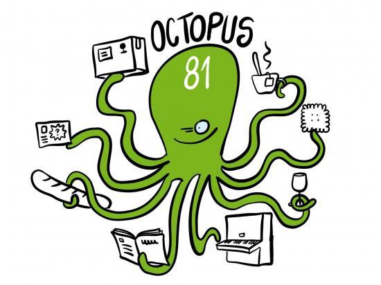 Octopus81